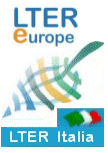 LTER Europe (verticale)